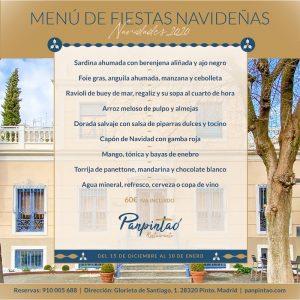 Menu_navidad_panpintao
